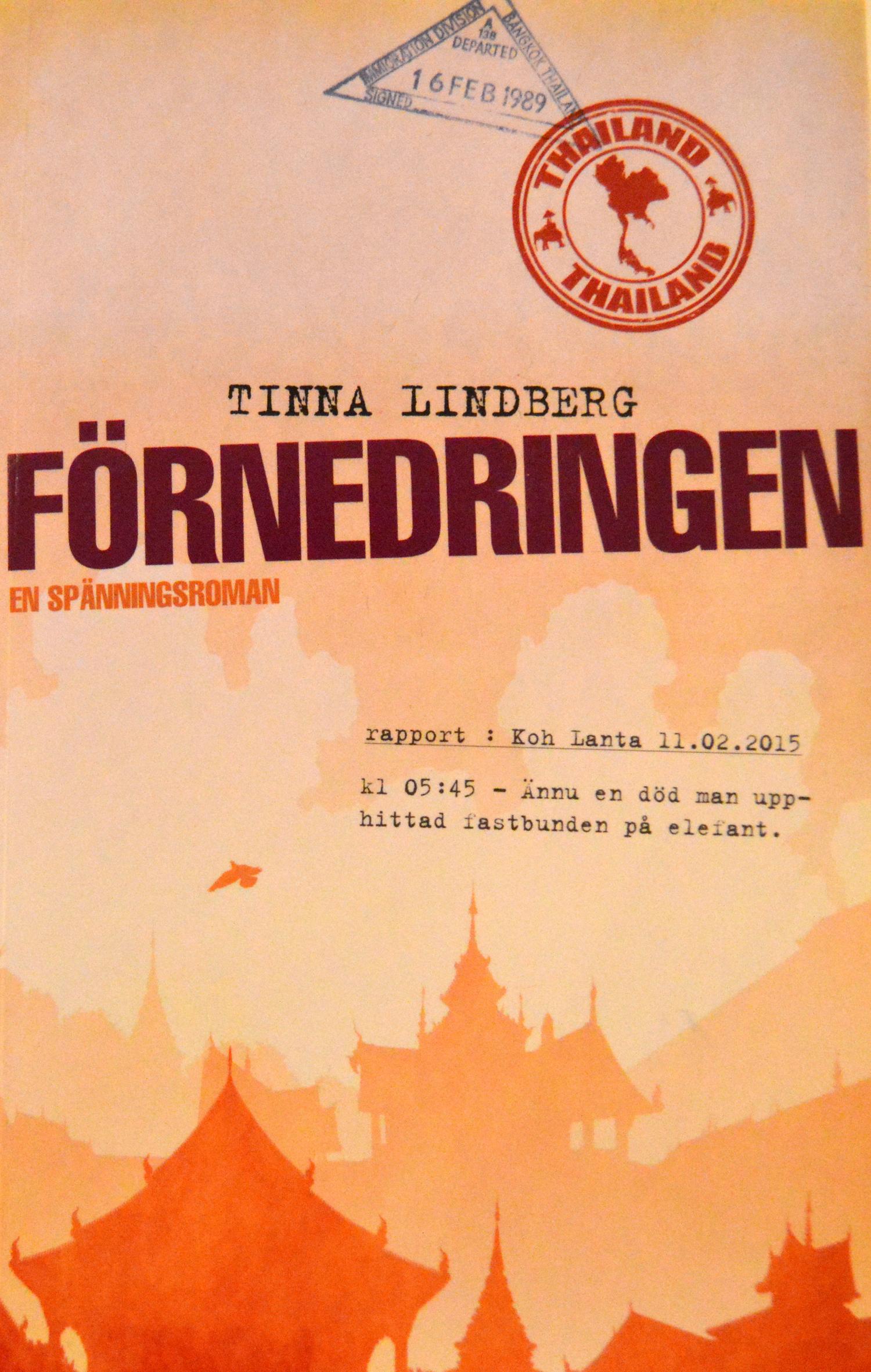 TinnaLindberg